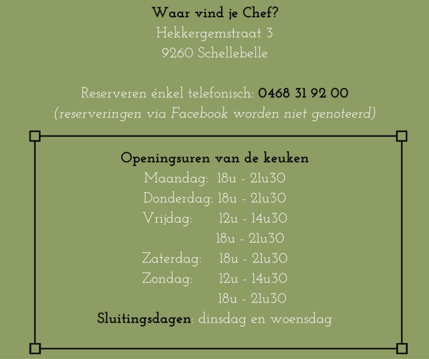 openingsuren-chef